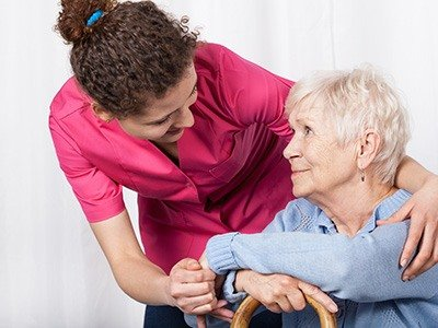Skilled Nursing in New Jersey