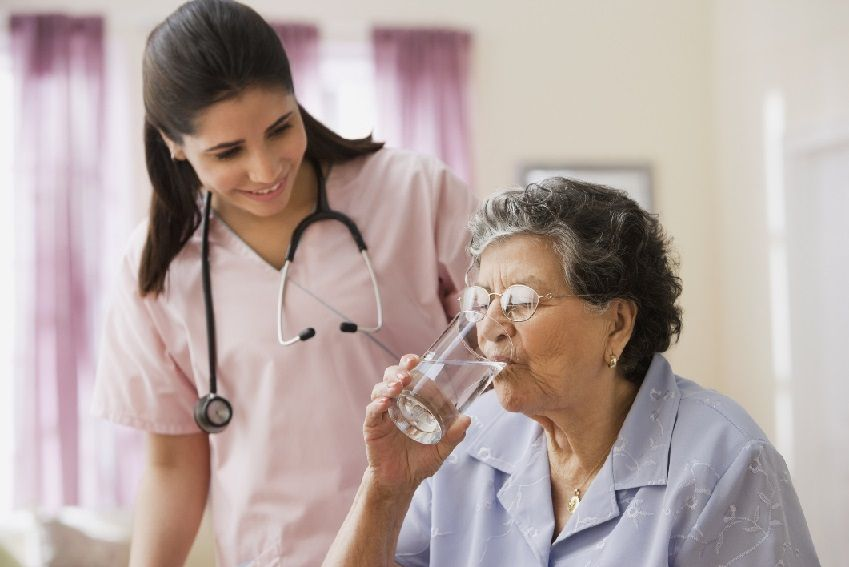 In-Home Care Long Island