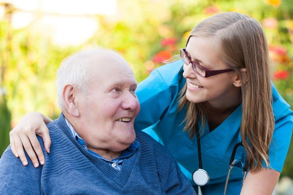 Dementia Care Franklin Lakes